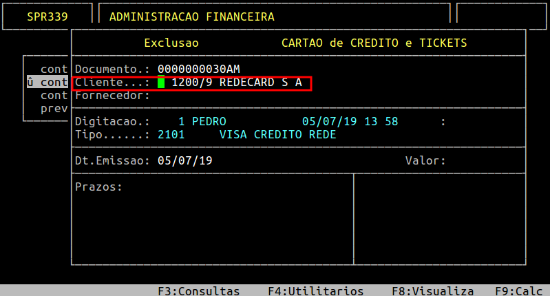 F4 Visa Age Limit